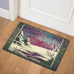 Winter CLM0811550 Door Mat