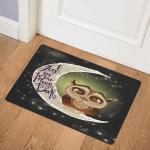 designs owl mcc1470533