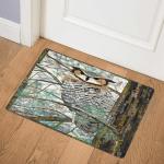 Owl CLM3110261 Door Mat