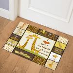 designs mcb628255 Giraffe