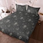 Wicca Cosmic Magic 02 Bedding set