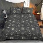 Wicca Cosmic Magic 01 Bedding set