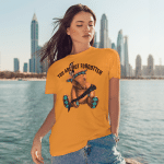 You are not forgotten Native American T-shirt