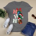 Funny - hoho T-Shirt