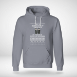 Christmas - Ave a merry funkin's Christmas By Order Of The Peaky Blinders Hoodie