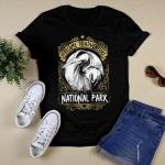 National Park T-Shirt