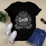 California Superior Riders T-Shirt