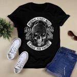 Original Street Wear T-Shirt