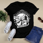Camp in the Adventure T-Shirt