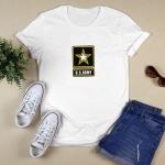 United States Army Symbol T-shirt