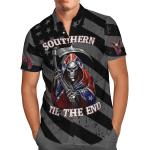 The Southern Hawai Shirt 004