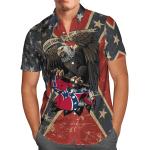 The Southern hawaii Shirt