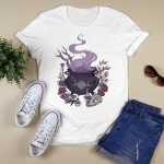 Wicca - witchcraft 2 T-Shirt