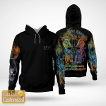 In Loving Memory NEW 2021 Limited Edition Hoodie Shirt,Tumbler