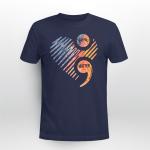 Suicede awareness - You matter T shirt