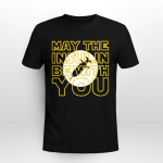 Diabetes - May the insulin be with you T shirt