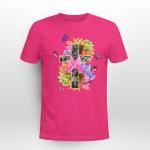 Breast Cancer Awareness T shirt