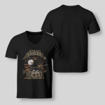 Give me liberty or give me death T-Shirt MT0033