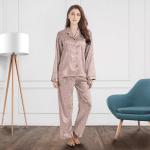 Wicca Magic Long Sleeves Pyjama 03