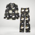 Wicca Magic Long Sleeves Pyjama 21