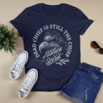 Native American T-Shirt S015