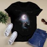 Stup*d Dog T shirt T shirt