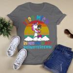 Funny - Lass mich T shirt
