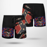 The Southern Pride Beach Short