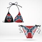 Southern Pride Bikini 003
