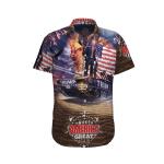 Make America Great Again Hawaiian Shirt