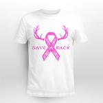 BC - Save a rack T shirt