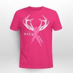 BC - Save a rackT shirt