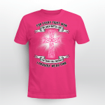 BC - For every fight won T shirt