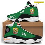 3D Shoes & Sneakers - New Design - UAE
