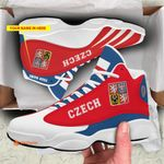 Shoes & Sneakers - Limited Edition - Czech