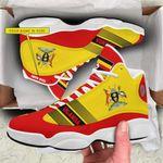 New Release - Shoes & Sneakers - Uganda V3