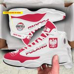 Shoes & Sneakers - Limited Edition - Poland