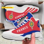 Shoes & Sneakers - Limited Edition - France