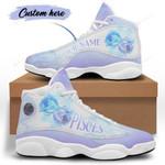 Pisces Jordan 13 Sneaker 155