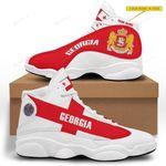 JD13 - Shoes & Sneakers 'Georgia' Drules-X2