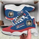 Shoes & Sneakers - Unique Design - Serbia V4