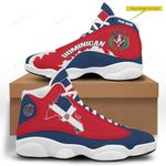New Release - Shoes & Sneakers - Dominican