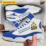 Shoes & Sneakers - Honduras - Limited Edition