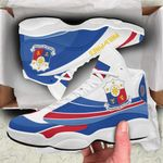 Shoes & Sneakers - Philippines - Limited Edition Ver2