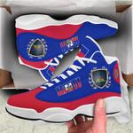 Shoes & Sneakers - Unique Design - Haiti V4