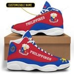 Shoes & Sneakers - Philippines - Limited Edition