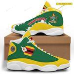 New Release - Shoes & Sneakers - Zimbabwe