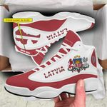 Shoes & Sneakers - Latvia - Limited Edition