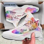 Libra Jordan 13 Sneaker 157