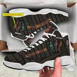 Shoes & Sneakers - Limited Edition - Native Americans